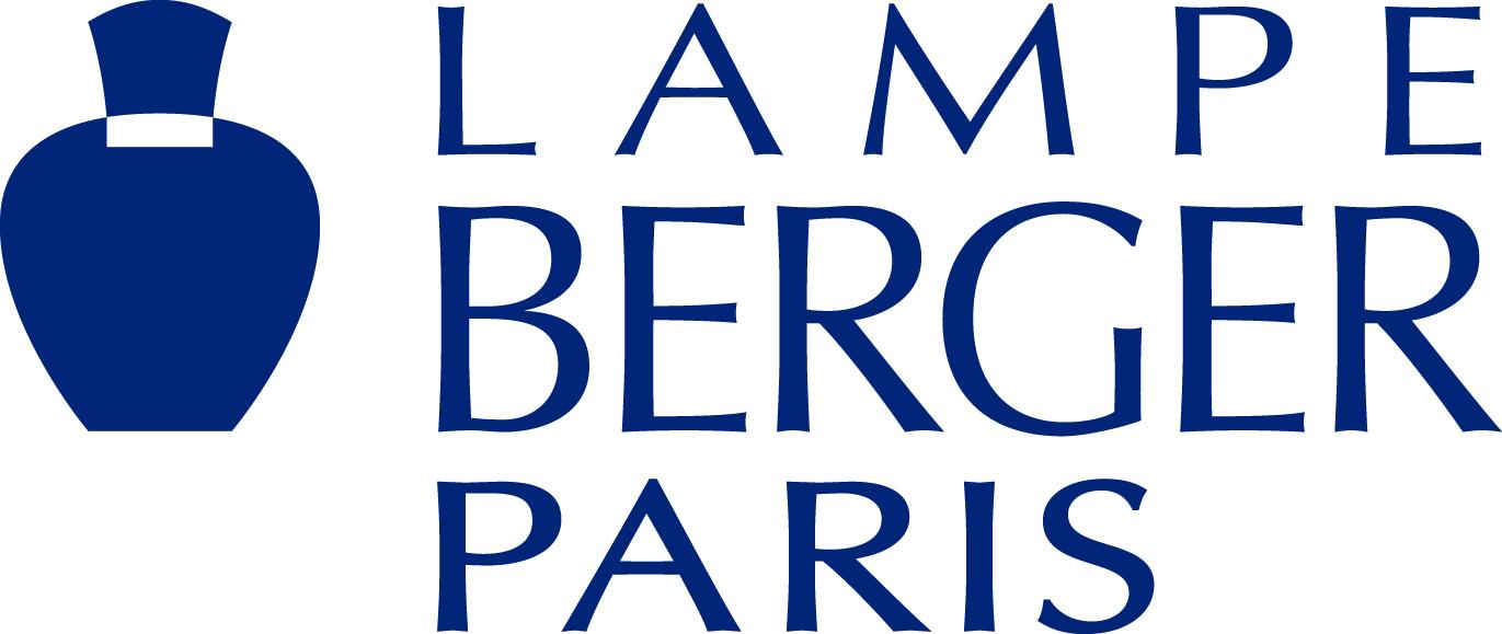 Lampe Berger Paris distributeur