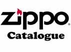 https://au-plaisir-de-vivre.be/fr/222-zippo-collection-2012