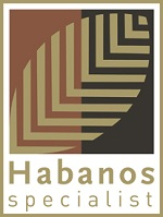Nous sommes Habanos specialist